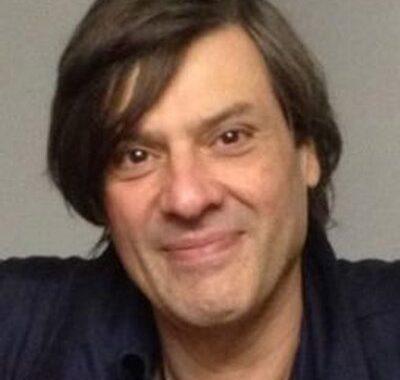 Gianfranco Gullotto