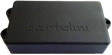 BARTOLINI MM